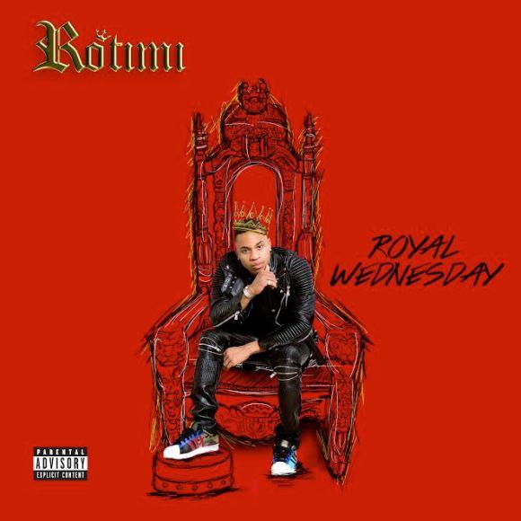 rotimi-royal-wednesday