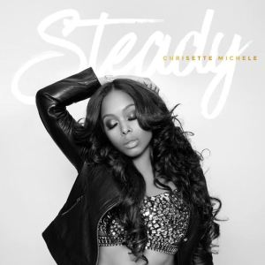 chrisette-michele-steady