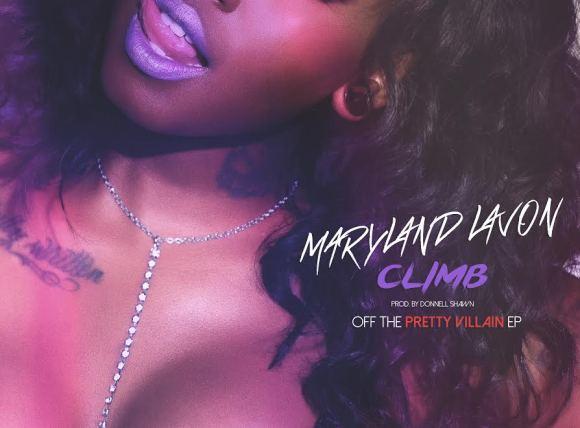 maryland-lavon-climb