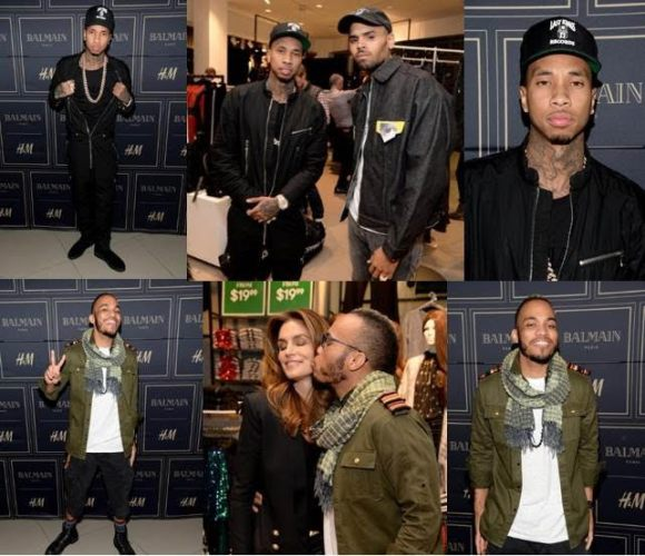 chris-brown-tyga-hm