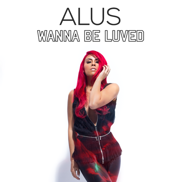 alus-wanna-be-luved