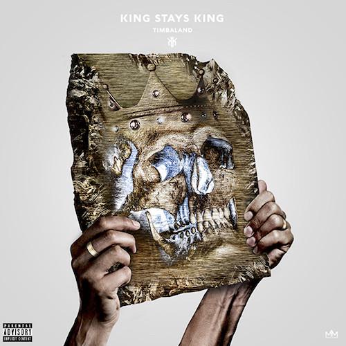 timbaland-king-stays-king