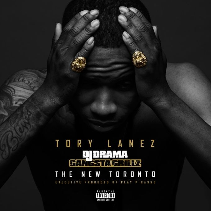 tory lanez drops two new mixtapes chixtape 3 the new toronto