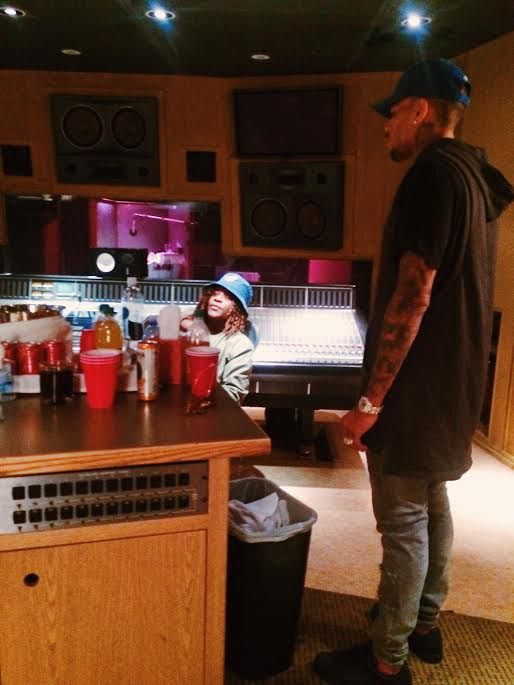 chris-brown-jozzy-studio