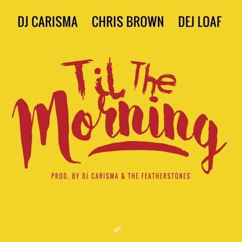 chris-brown-til-the-morning