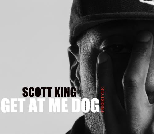 scott-king