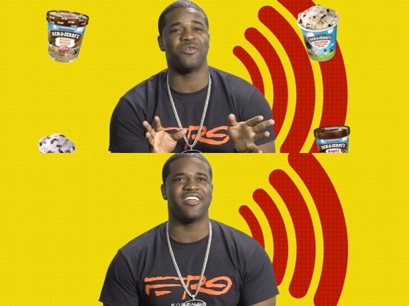 asap-ferg-sfpl-tv
