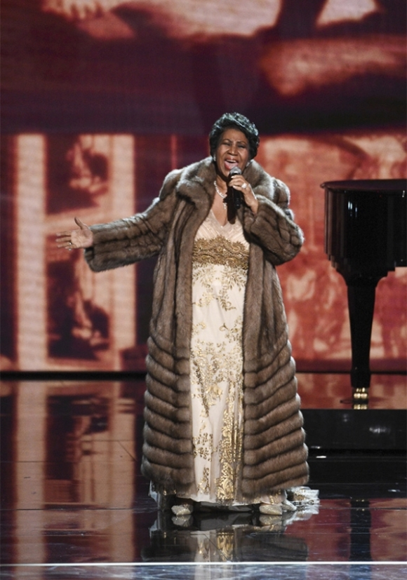 aretha-franklin-kennedy-center