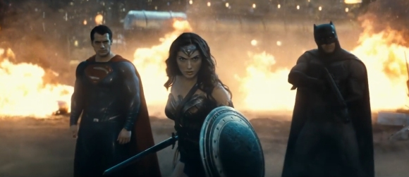 batman-v-superman-trailer-doomsday