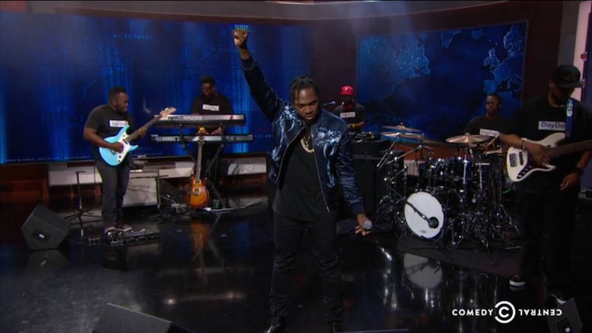 pusha-t-daily-show