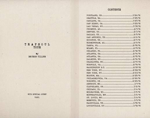 bryson-tiller-tour