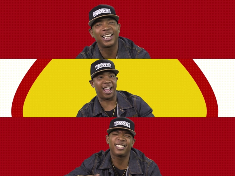 ja-rule-sfpl-tv