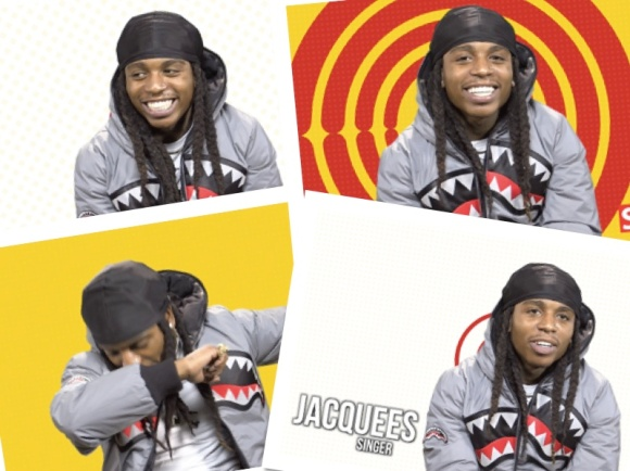 jacquees-sfpl-tv