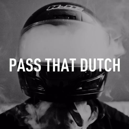 lee-mitty-pass-that-dutch