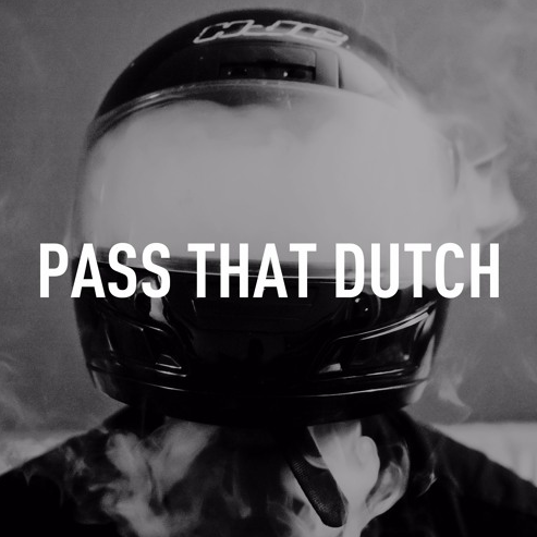 lee-mitty-pass-that-dutch