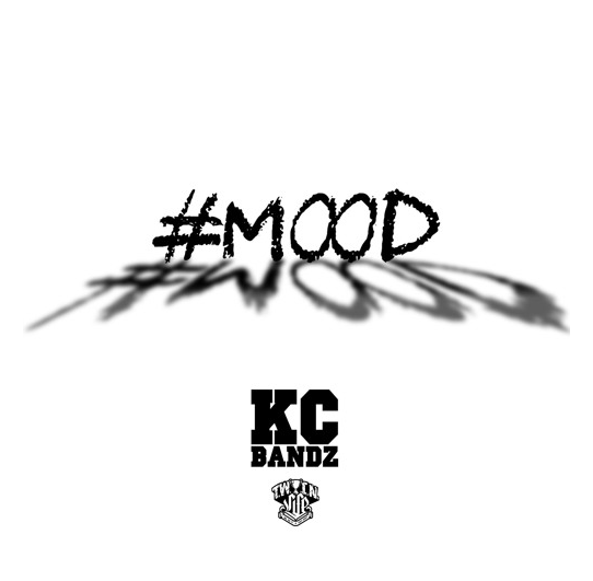 kc-bandz-#mood