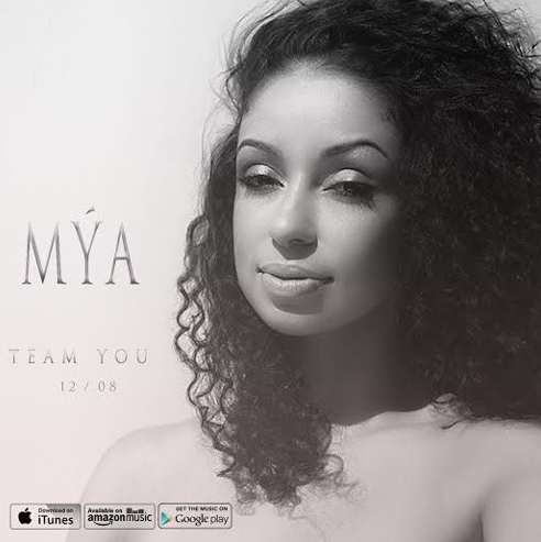 mya-team-you