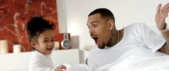 chris-brown-little-more