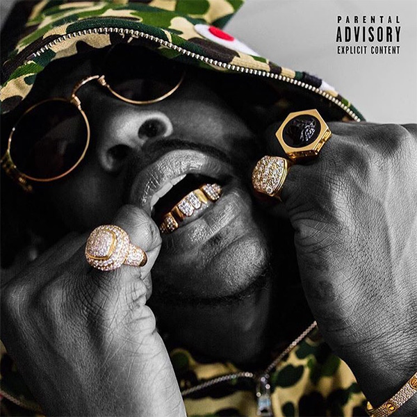 2-chainz-cappin