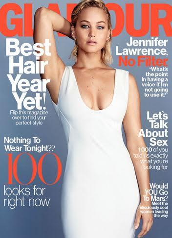 jennifer-lawrence-glamour-magazine