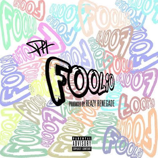 phresher-foolio