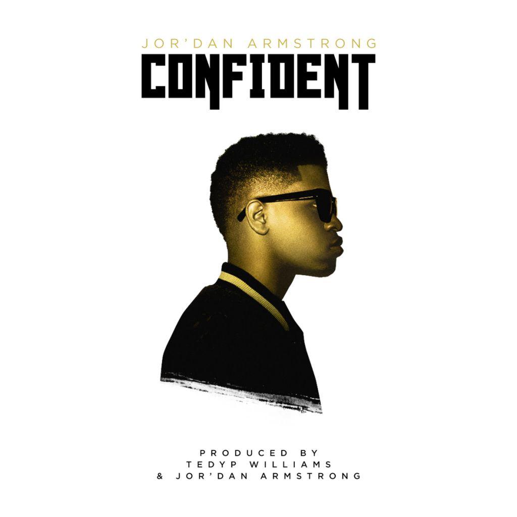jordan-armstrong-confident