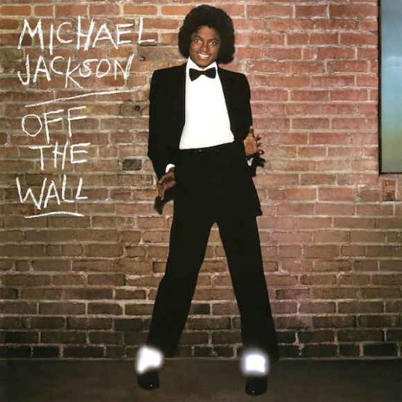michael-off-the-wall