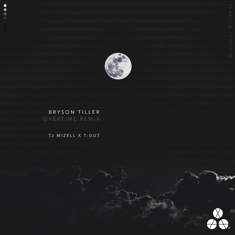 bryson-tiller-remix