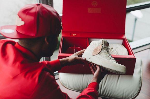 Air Jordan 2 Retro 'Just Don'