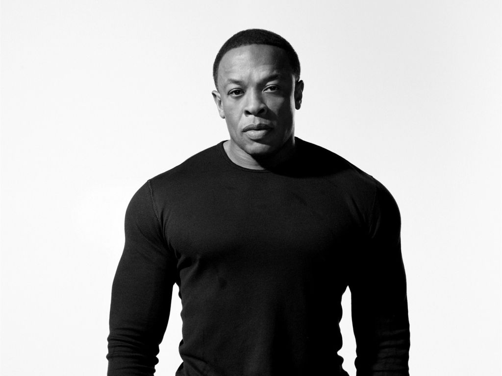 dre-back-to-business
