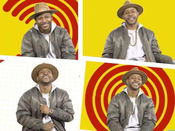 eric-bellinger-sfpl-tv