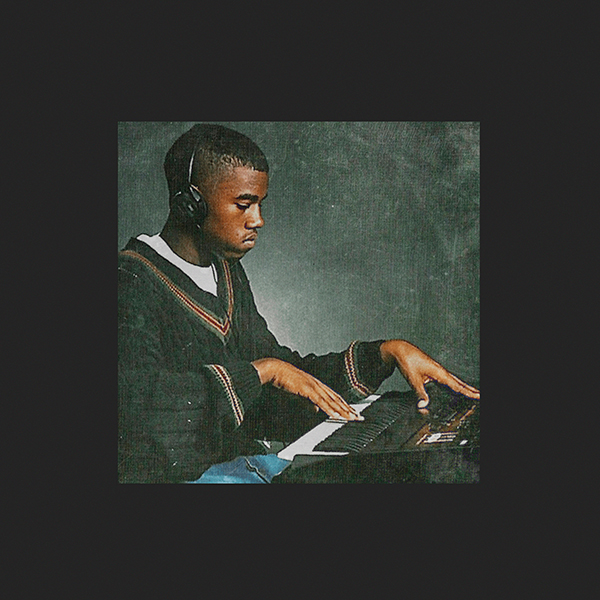 kanye-west-real-friends