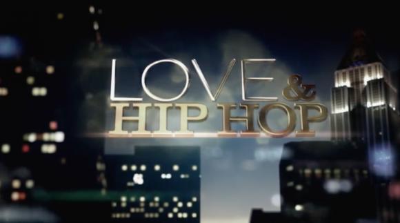 love-hip-hop-screen-grab