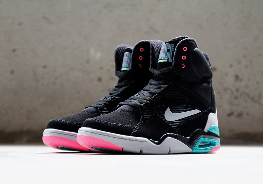 nike-air-command-force-spurs