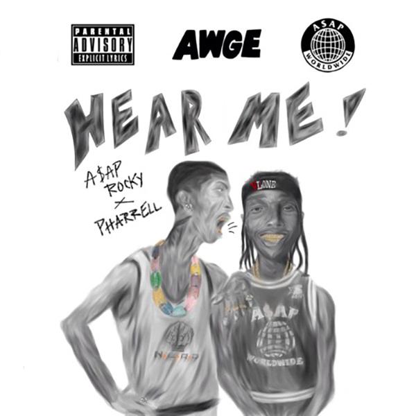 rocky-pharrell-hear-me