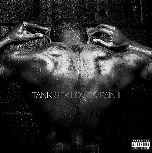 tank-sex-love-pain