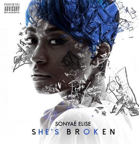 sonyae-shes-broken
