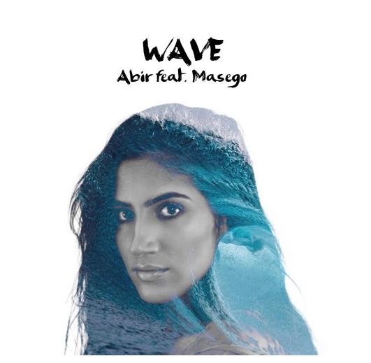 abir-wave