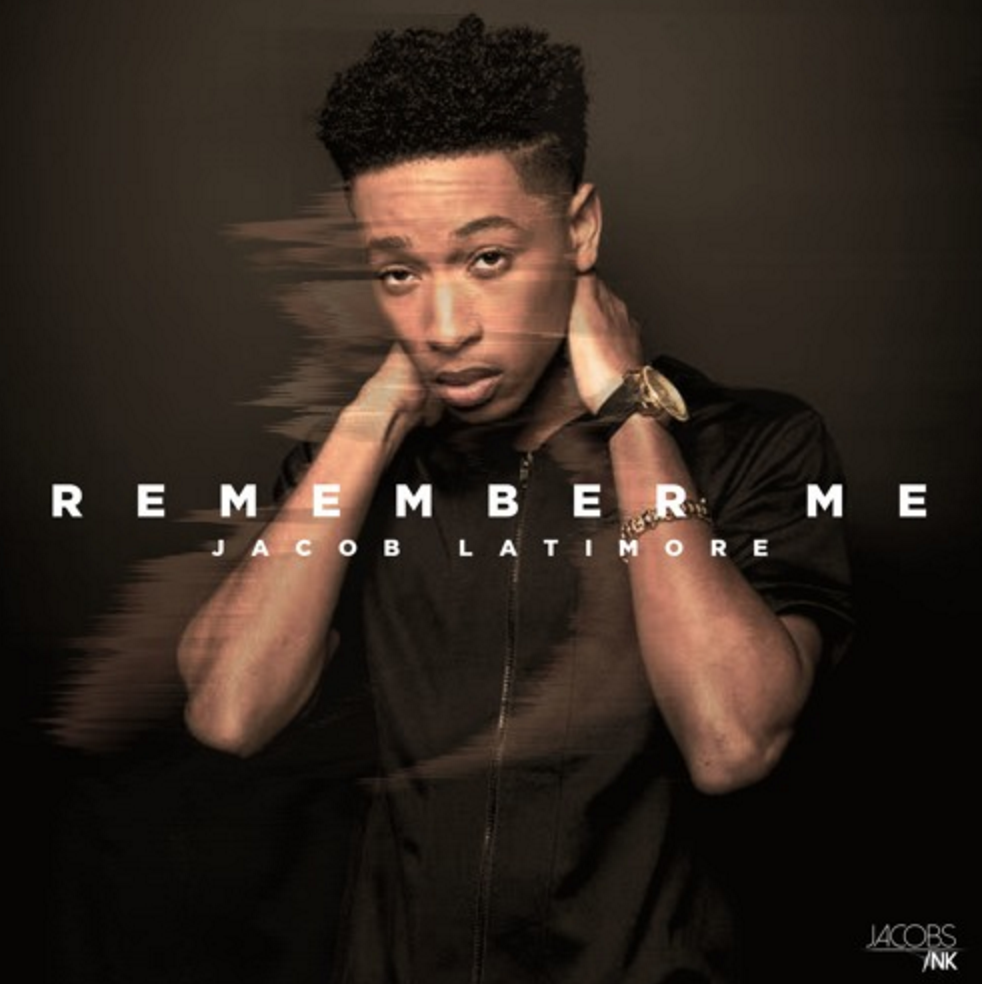 jacob-remember-me