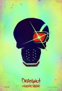 Suicide-Squad-Deadshot-character-poster
