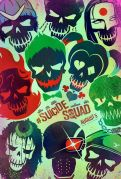 Suicide-Squad-official-poster