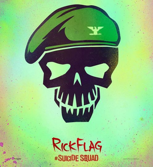 Suicide-Squad-Rick-Flag-character-poster