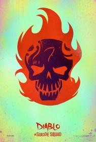 suicidesquad-skullposter1