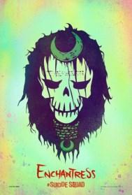 suicidesquad-skullposter2