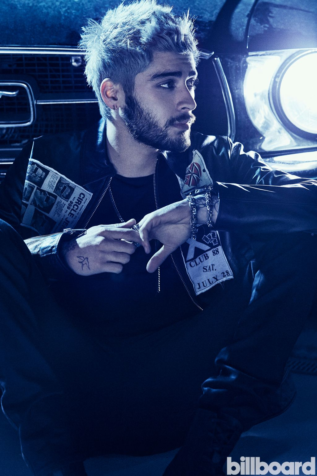 zayn-malik-bb1-2016-billboard-02-1250