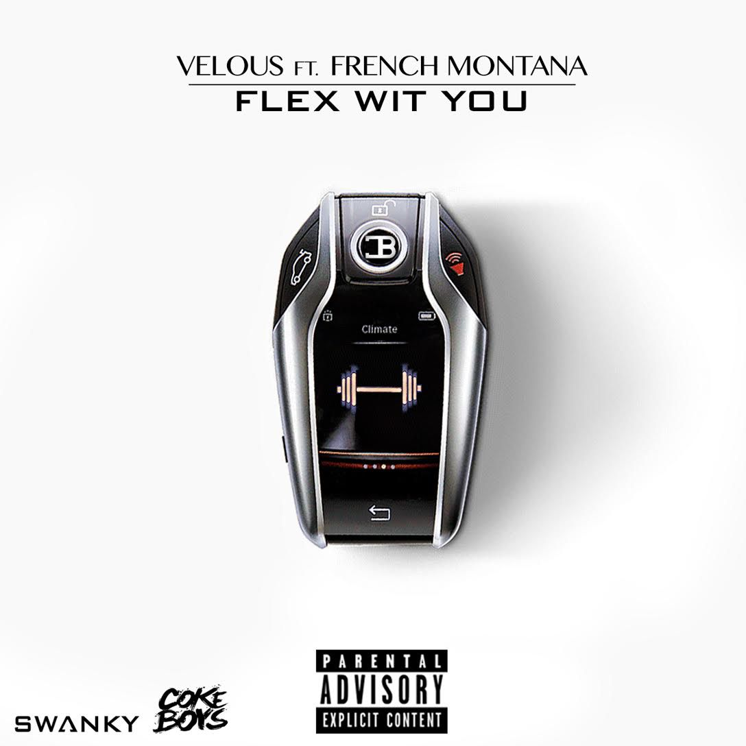 velous-flex-with-you