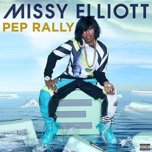 missy-elliot-pep-rally