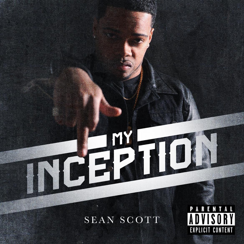 sean-scott-inception