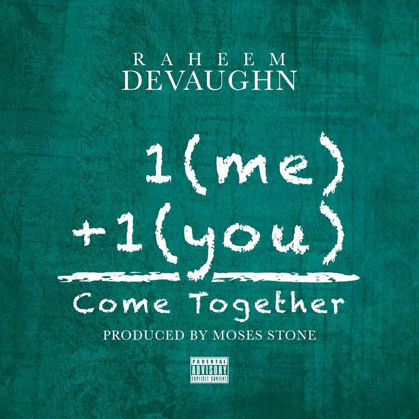 raheem-come-together