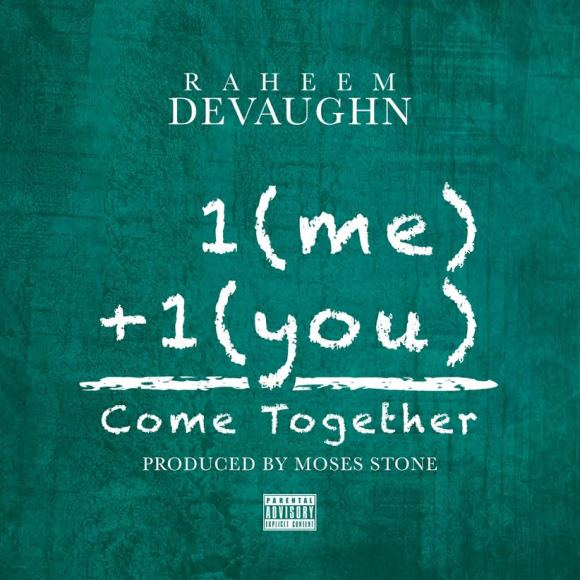 raheem-come-together